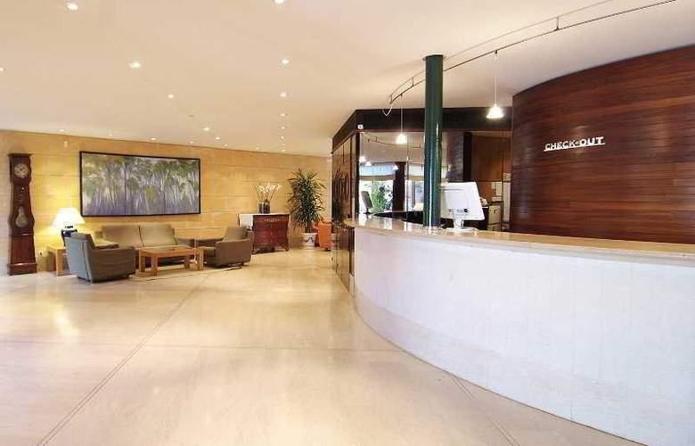PortBlue Club Pollentia Resort - General - 3