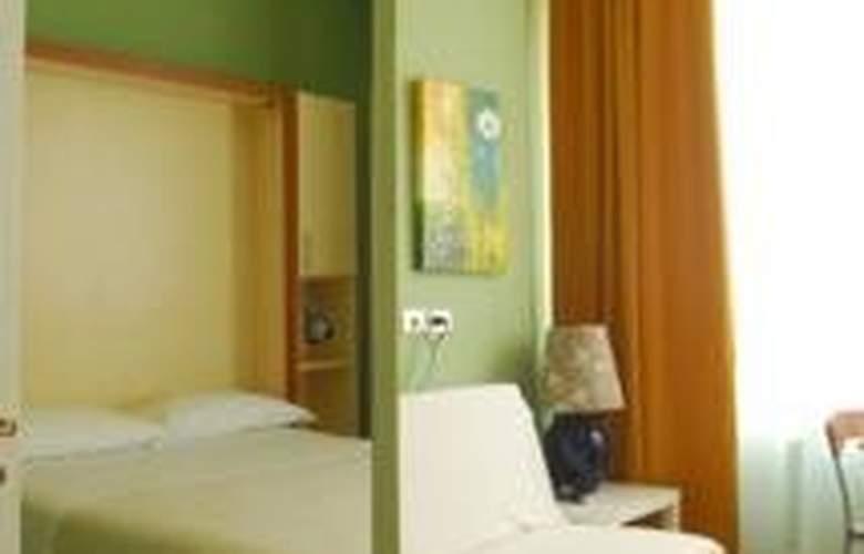 Navigli Aparthotel - Room - 9