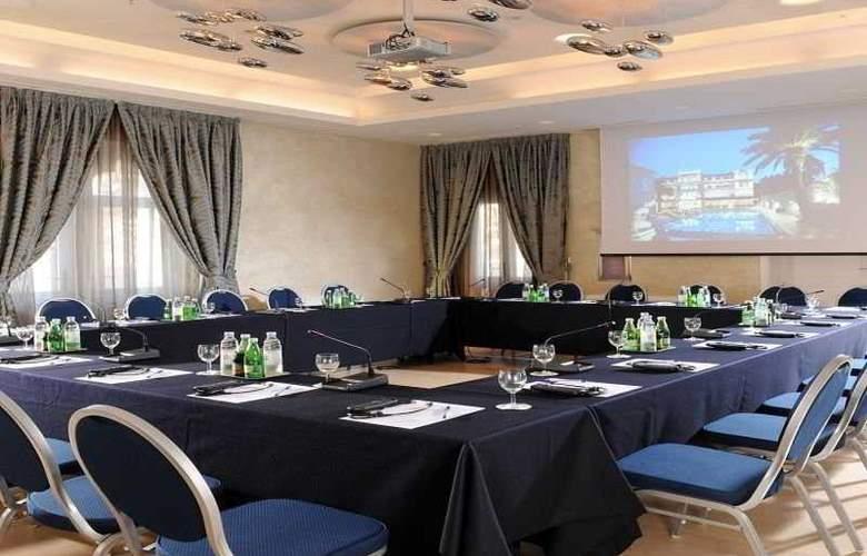Lapad - Conference - 9