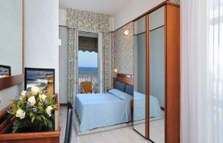 De France - Hotel - 3