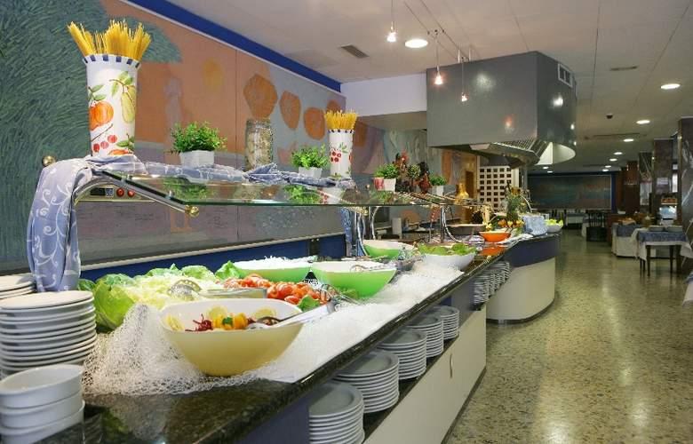 Acapulco - Restaurant - 32