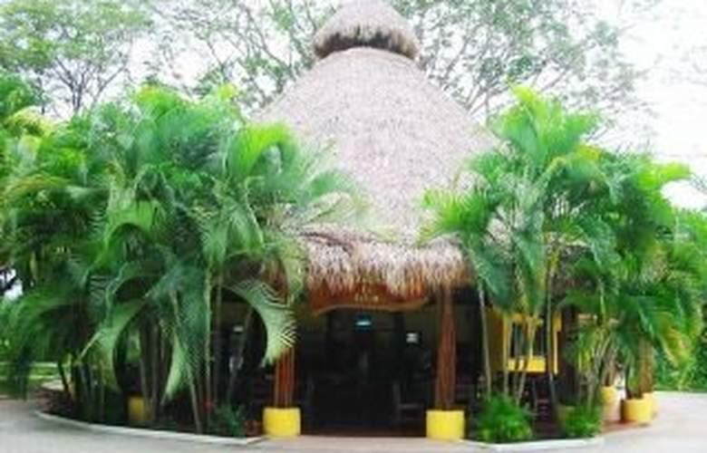 Best Western El Sitio Hotel & Casino - General - 2