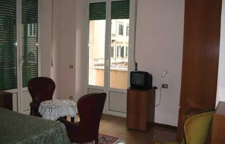 Villa Porpora - Room - 4