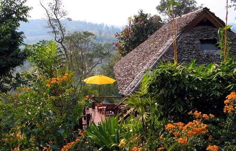 Suanthip Vana Resort - Hotel - 0