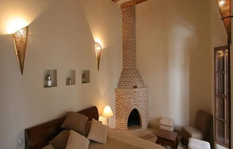 Casa Lalla - Room - 2