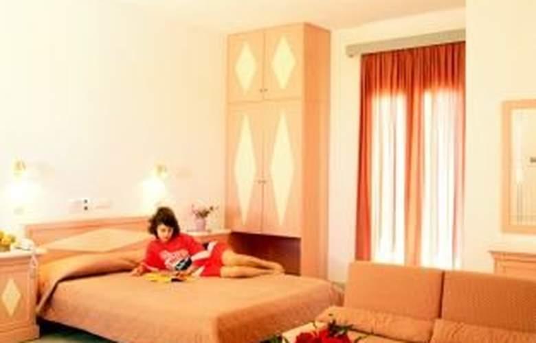 Fereniki - Room - 0