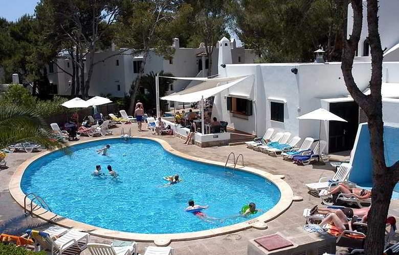 Club Cala d'Or - Pool - 2