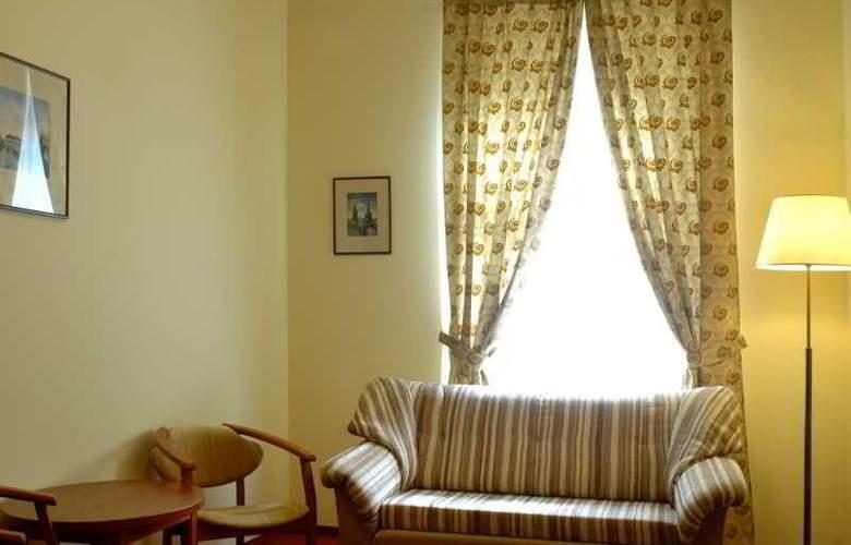 Krakow City Apartments - Hotel - 18