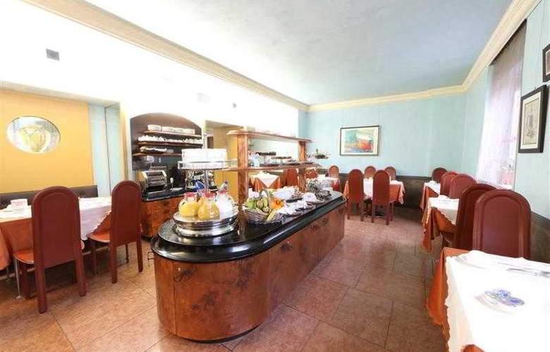 St George - Hotel - 60