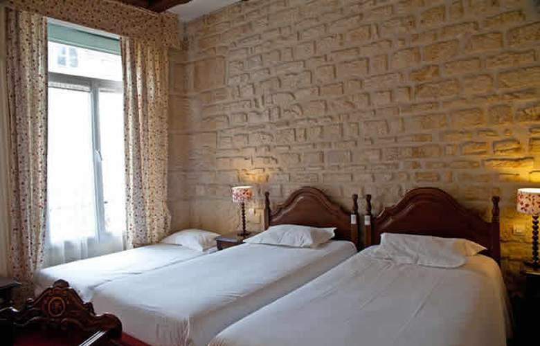 Tonic Hotel Louvre - Room - 1