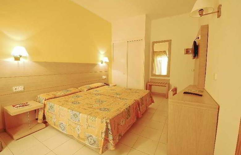 Gavimar Ariel Chico Club & Resort - Hotel - 4