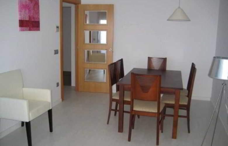 Pierre & Vacances Torredembarra - Room - 2