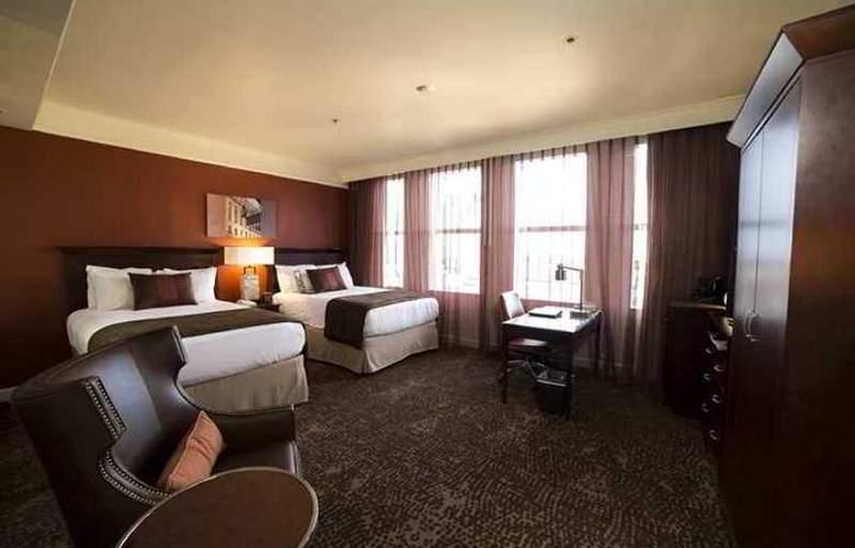 Emily Morgan - Hotel - 9
