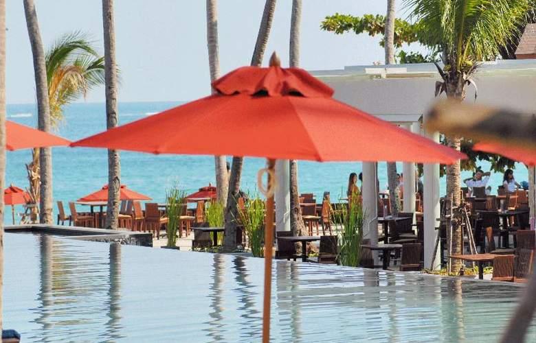 Weekender Resort - Pool - 22