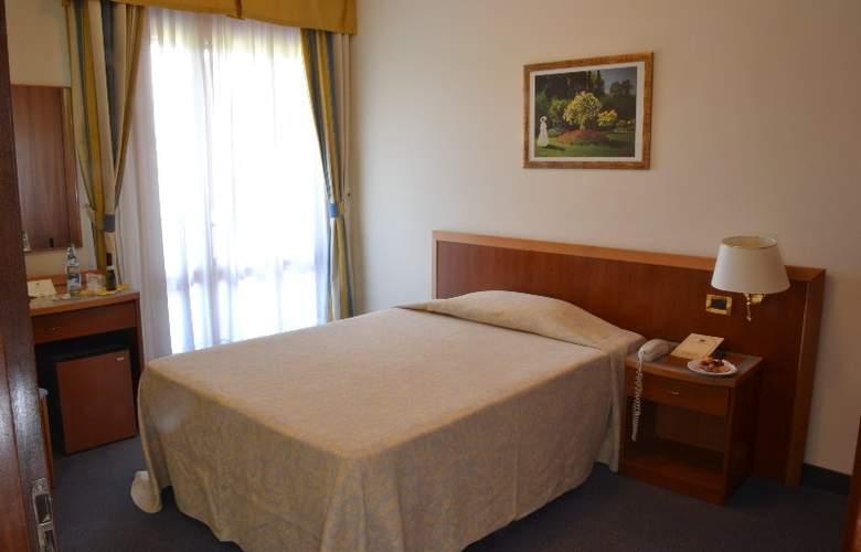 Terme Imperial - Room - 1