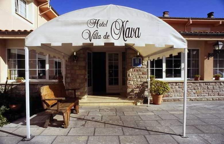 Villa de Nava - General - 1