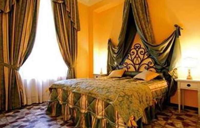 Relais La Cappuccina - Hotel - 5