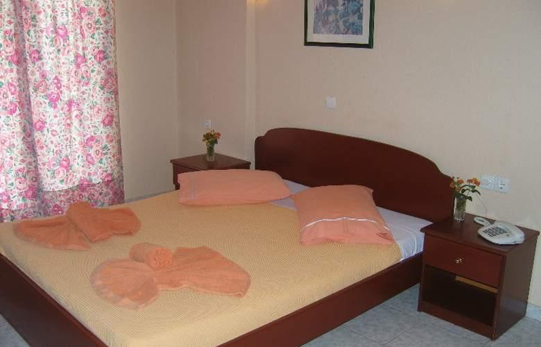 Lily Ann Village - Room - 2