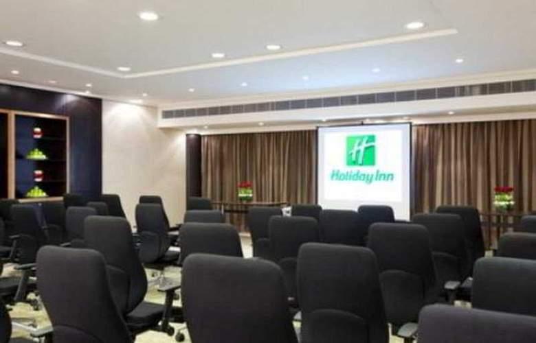 Holiday Inn Izdihar - Conference - 5