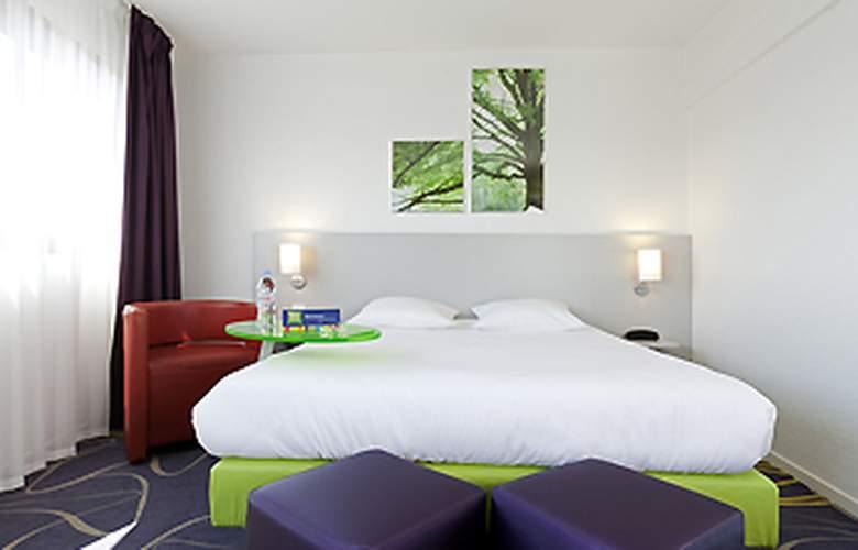 ibis Styles Bordeaux Sud Villenave d'Ornon - Room - 1