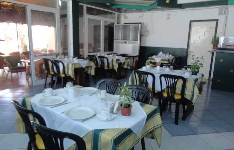 Minoan - Restaurant - 5
