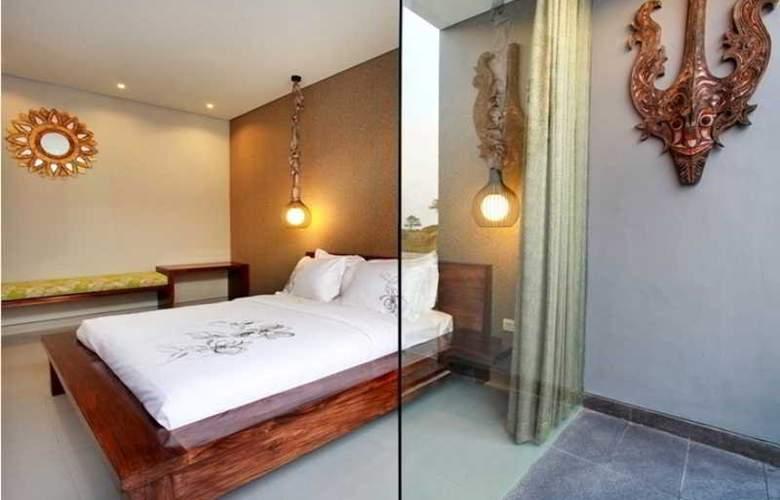 Villa Sandhya - Room - 7