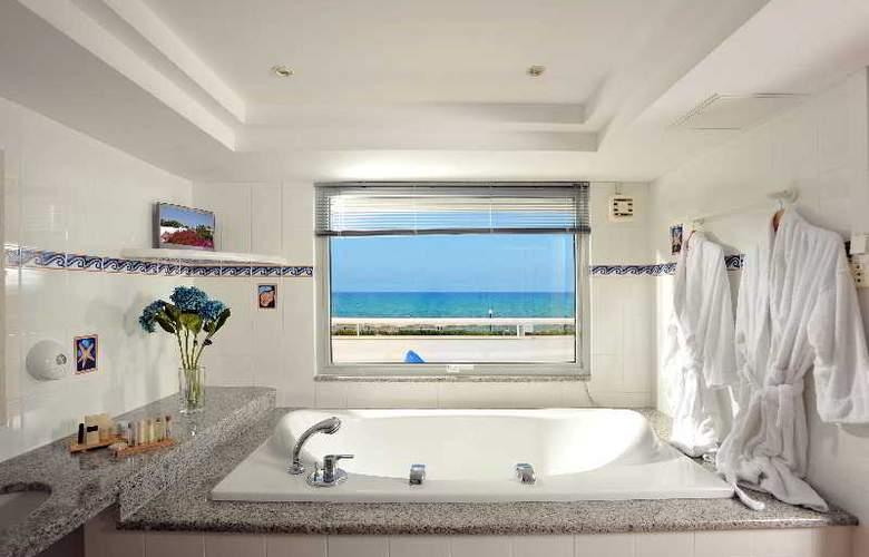 Robinson Club Lyttos Beach - Room - 6