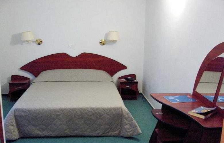 Egreta - Room - 2