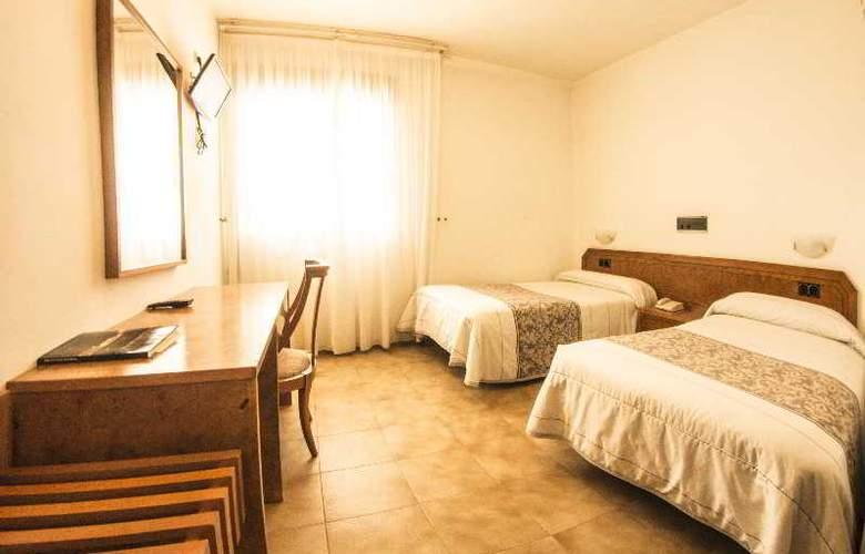 Novo - Room - 5