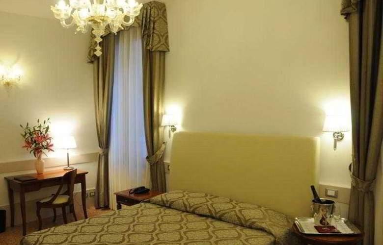 Palazzo Vitturi - Room - 7