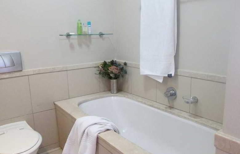 Sunstays Apartment - Room - 9