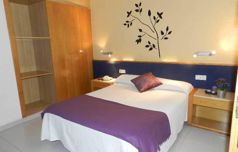 Travessera - Room - 8
