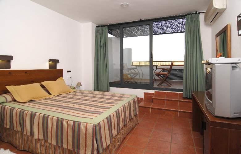 Calachica - Room - 3