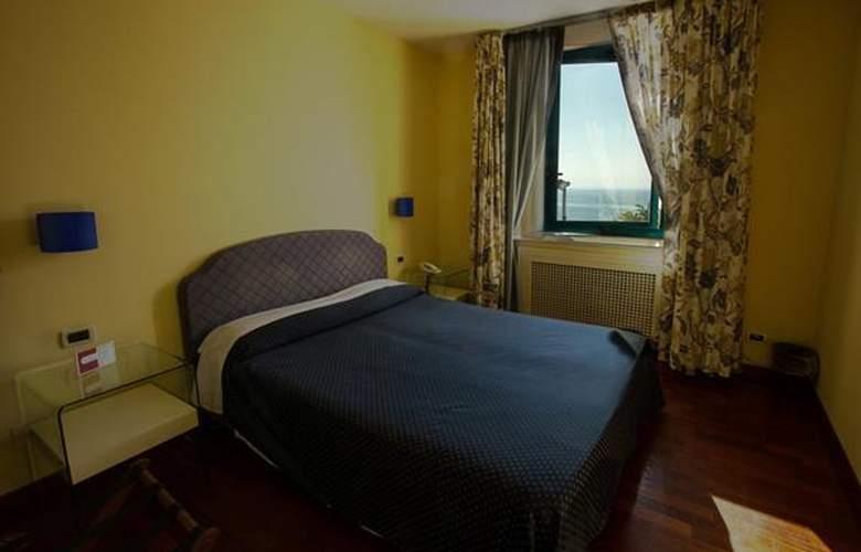 Villa Penelope - Hotel - 2