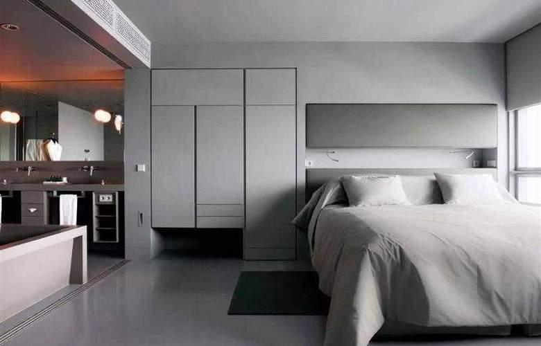 SO Vienna - Hotel - 37