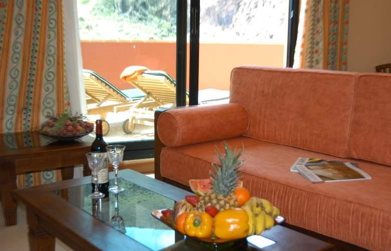 Galeon Hotel Apartamentos - Room - 7