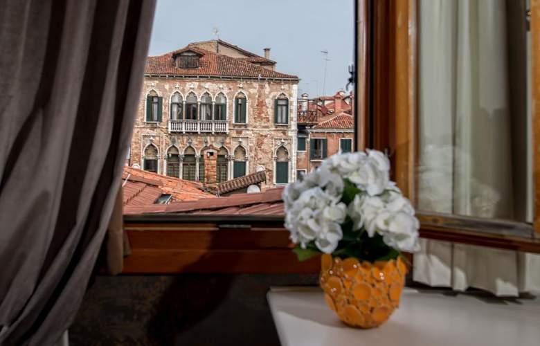 Ca'Marinella - Hotel - 0