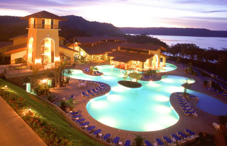Allegro Papagayo All Inclusive Resort  - Hotel - 0