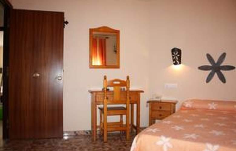 Las Margaritas - Room - 1