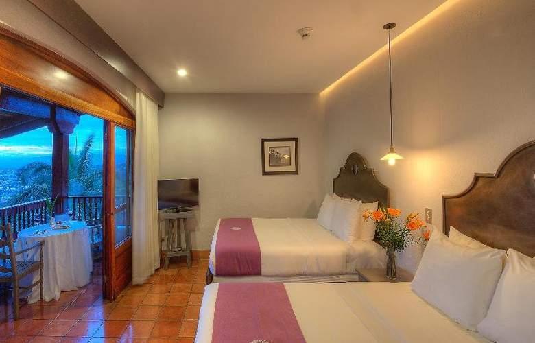 Alta Las Palomas - Room - 22