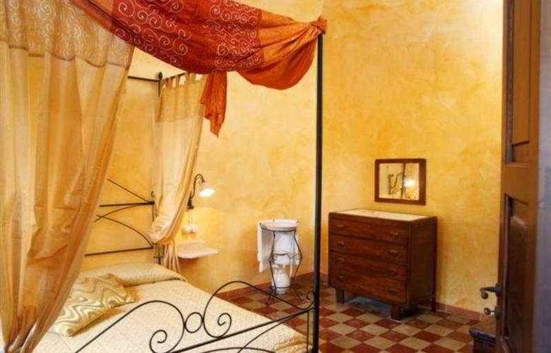 Paneferrara - Room - 7