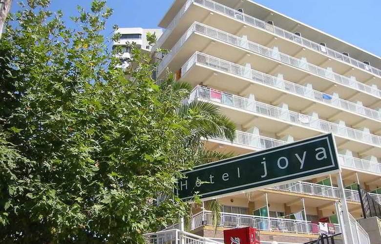 Joya - Hotel - 3