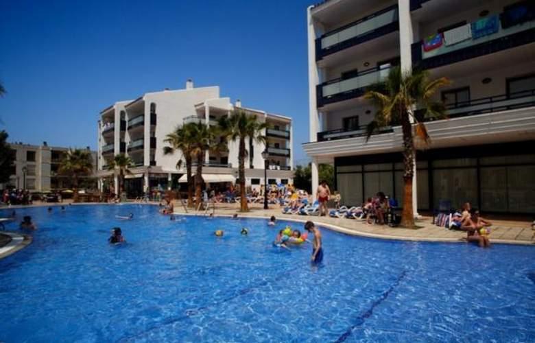 Pins Platja - Hotel - 3