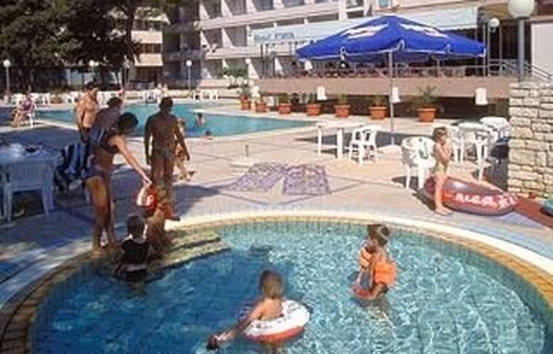 Park Istria - Pool - 2
