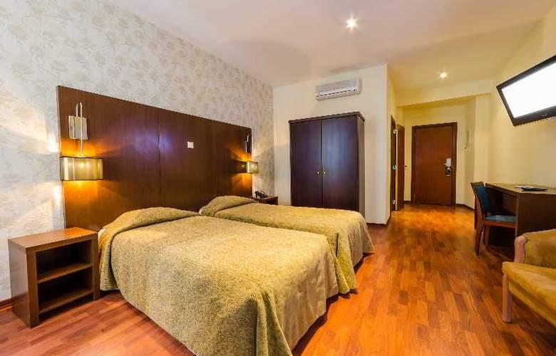 Borges Chiado - Room - 7