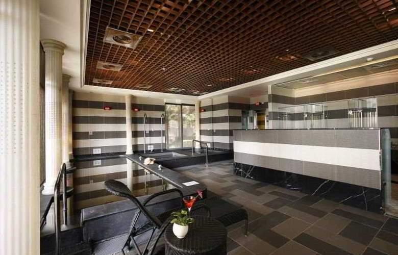Fullon Hot Spring Resort - General - 3