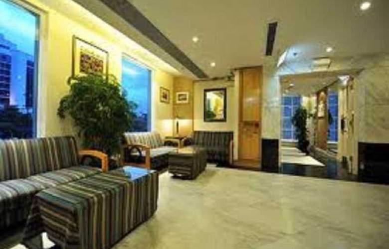 Largos Hotel - General - 6