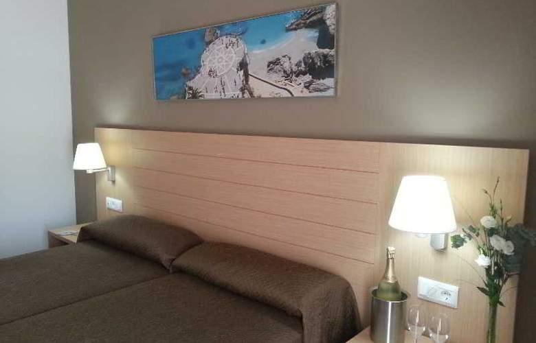 Mena Plaza - Room - 2