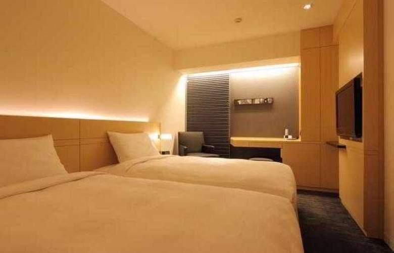 Tokyu Bizford Hakata - Room - 8