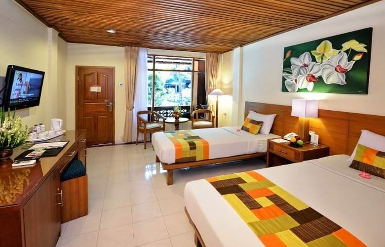 Wina Holiday Villa - Room - 7